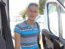 Nikolay, 36 - Just Me Photography 9