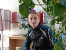 Nikolay, 36 - Just Me Photography 6