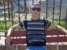 Nikolay, 36 - Just Me Photography 4