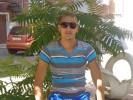 Nikolay, 36 - Just Me Photography 5