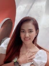BJ, 38, Thailand, Phuket