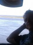 vladimir, 48  , Neryungri