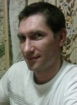 Angel, 37, Borovichi
