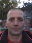 Николай, 34  , Shepetivka