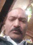 Vishnu gupta, 45  , Ludhiana