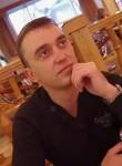 Sergey, 42  , Lytkarino