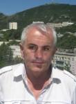 Yakov, 53  , Nalchik