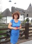 Natali, 72  , Rivne