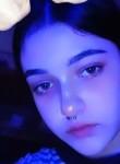 Elya, 21, Zhytomyr