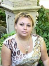 Tatyana, 45, Russia, Rostov-na-Donu