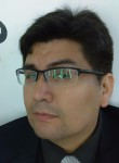 Eli, 38  , Lima