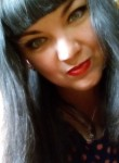 Sergeevna, 31  , Laishevo