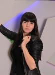 Anastasiya, 31  , Tver