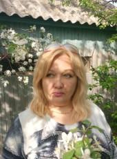 Karina, 48, Russia, Saratov