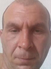 Sergіy, 42, Ukraine, Kiev