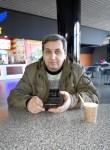 Sergey, 48  , Mariupol