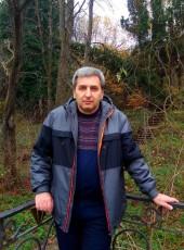 Sergey, 50, Ukraine, Mariupol