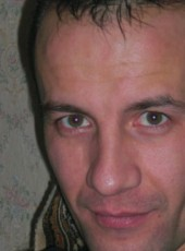 Denis, 42, Russia, Saint Petersburg