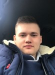 Ilnar, 21  , Vysokaya Gora
