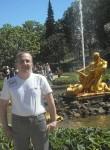 VITALIK, 44  , Shchekino