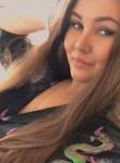 Alina, 27  , Likino-Dulevo