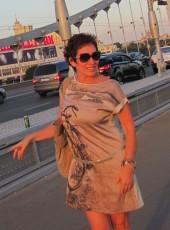Lyutik, 46, Russia, Moscow