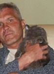 Sergey, 43  , Shuya
