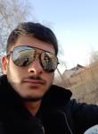 Maksim, 21  , Gyumri