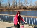 Oksana, 46 - Just Me Photography 26