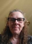 Lisa, 52  , Ann Arbor