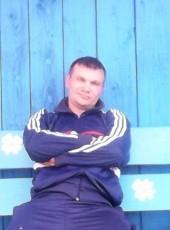 Vladislav, 42, Russia, Izhevsk