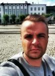 Eduard, 35  , Rakvere