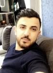 Yousef, 26, Esenyurt
