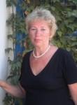 Tatyana, 70  , Zaporizhzhya