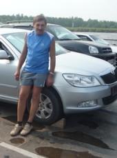 Viktor, 61, Russia, Khanty-Mansiysk