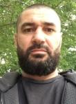 Andrey, 43  , Tolyatti