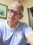 Giuseppe , 56  , Lamezia Terme