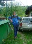 kolya, 41, Krasnohrad
