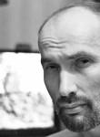 Sergey, 44, Saint Petersburg