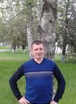 Evgeniy, 42  , Peschanokopskoye