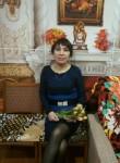 Roza, 54  , Verkhniy Ufaley