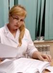 Margarita, 56  , Khabarovsk