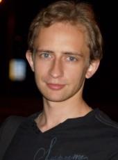 Vlad, 34, Belarus, Mahilyow