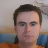 Dawid , 31  , Sandomierz
