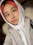 Torika , 20  , Kyzyl