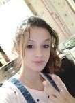 Sabina, 27  , Kiev