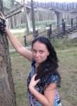 Anastasiya, 32, Yekaterinburg