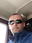 Sergey, 34, Yelets