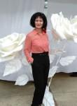 Ольга, 54 года, Гатчина