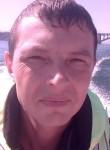 evgeniy, 31, Krasnoyarsk